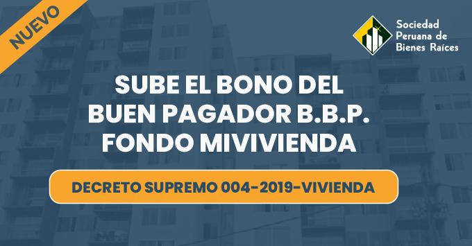 DECRETO-SUPREMO-004-2019-VIVIENDA