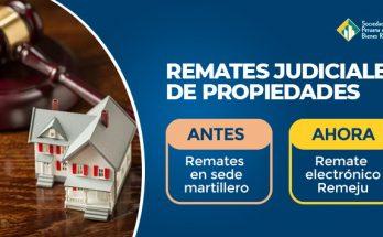remates-propiedades-12052021