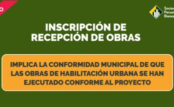 inscripcion-de-recepcion-de-obras