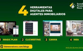 4-HERRAMIENTAS-DIGITALES-PARA-AGENTES-INMOBILIARIOS