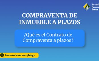 COMPRAVENTA-DE-INMUEBLE-A-PLAZOS