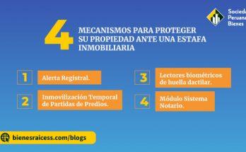 4-MECANISMOS-PARA-PROTEGER-SU-PROPIEDAD-ANTE-UNA-ESTAFA-INMOBILIARIA