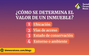CÓMO-SE-DETERMINA-EL-VALOR-DE-UN-INMUEBLE