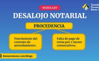 blog-martes