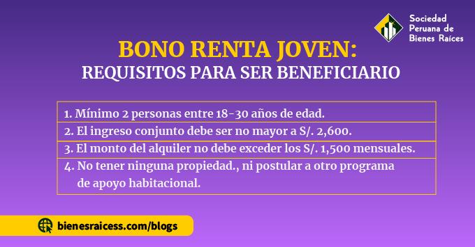 blog-nuevo
