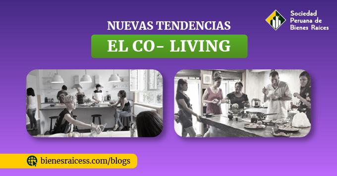EL-CO--LIVING