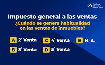 blog_articulo_impuesto_ventas