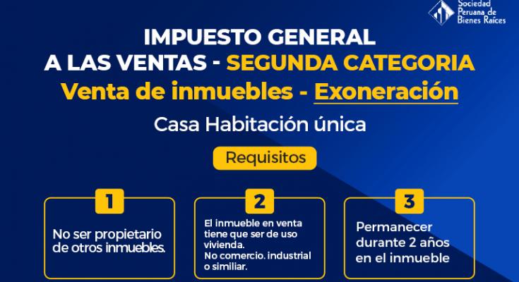 blog_articulo_impuesto_ventas_segunda_cat