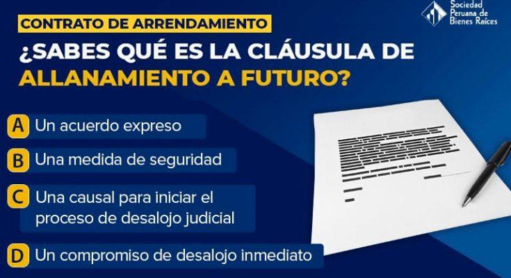 clausula-allanamiento-futuro
