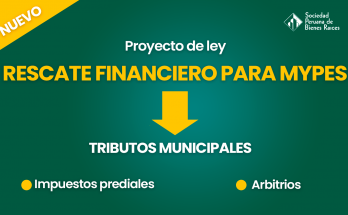 rescate-financiero