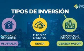 TIPOS-DE-INVERSION