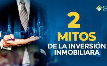 2-mitos