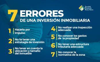 7-errores