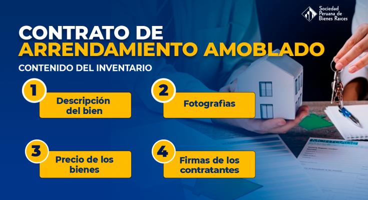 contrato-de-arrendamiento-amoblado (1)