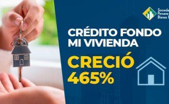 articulo-sociedad-peruana-250620212