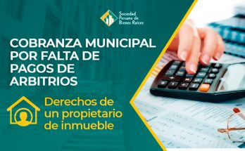 cobranza-municipal-27082021